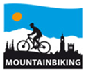 mountainbiking guide&rent logo